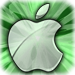 green_apple.png
