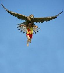 predatorandprey.jpg
