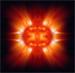 avatar_still-01.png