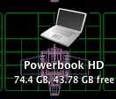 disk icon.jpg