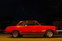 red2002.jpg