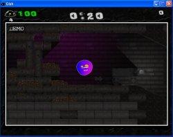 Gish Screenshot 2.JPG