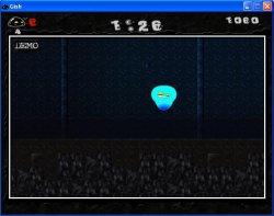 Gish Screenshot 3.JPG
