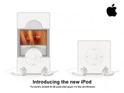new ipod.jpg