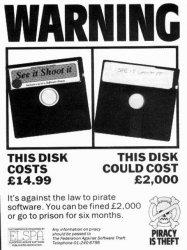 piracy floppy.jpg