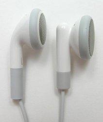 apple-2g-nano-12.jpg