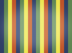 Stripes_by_failquail.png