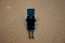 usb robot.png