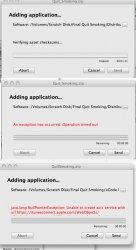 applicationloader_error2.jpg