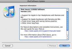 iPod Update2.jpg