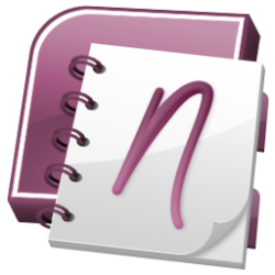 OneNote 2007.png