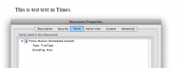 Times (fonts).png