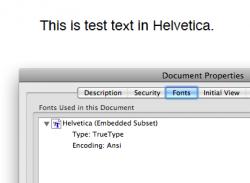 Helvetica (fonts).png