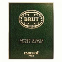 brut aftershave.jpg
