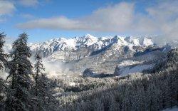 snowmountains.jpg