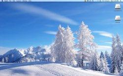 November Desktop.jpg