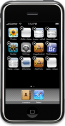 iPhoneSimu.png