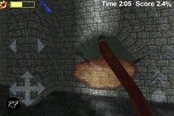 zom-01.jpg