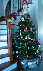 christmas tree.png