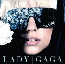 605px-Lady_gaga_the_fame.jpg