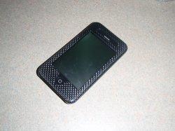 PC180328.JPG