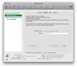 how to delete downloads on my macbook