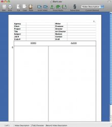 final draft av2.jpg
