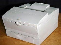 Apple-LaserWriter-Select-360.jpg