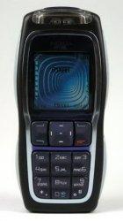 gadget2.jpg