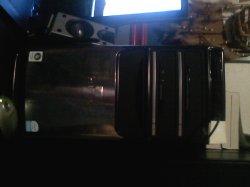 ATT00125.jpg