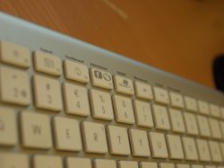 improved-apple-keyboard.jpg