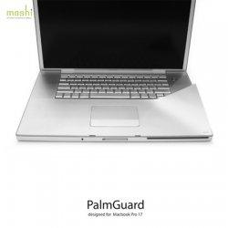 aevoe-palmguard.jpg