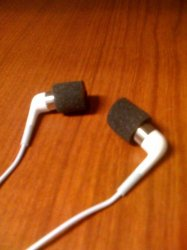 earphones 2.jpg