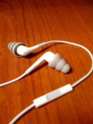 earphones 4.jpg