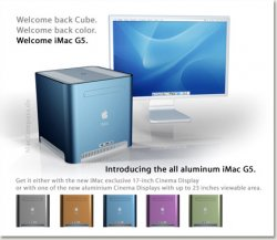 iMac_G5.jpg