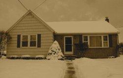 Our House.jpg