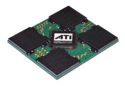 mr_x600_chip.jpg