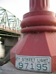 Street-Light.jpg