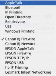 PrinterConnection.jpg