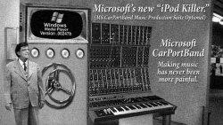 Microsoft_iPod.jpg