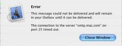 mail_error.jpg