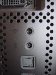 holes.jpg