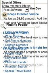 NetscapeCNNSite.jpg