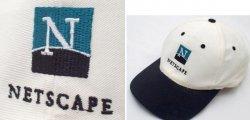 Netscape_cap.jpg