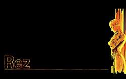 Rez-1.jpg