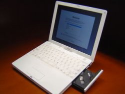 ibook2.jpeg