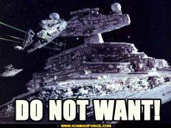 star-wars-millenium-falcon-star-destroyer-do-not-want.jpg