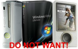 microsoft_do_not_want.jpg