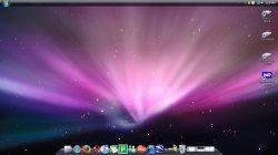Desktop-scrn.jpg