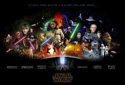 star-wars-series.jpg